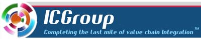 ICGroup Logo